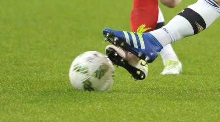MK_futbol-ogolne_x001