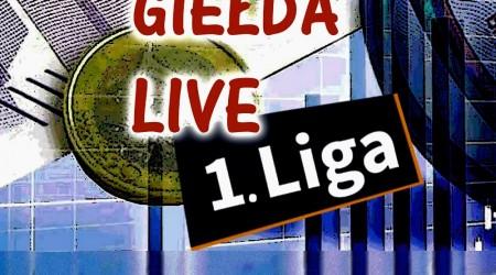 Gielda 1 liga po1