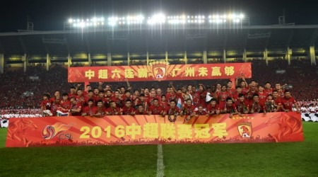 chinska super liga 01