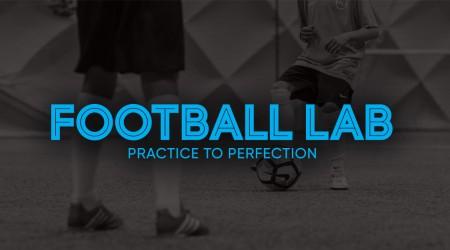 footballlab_fbog