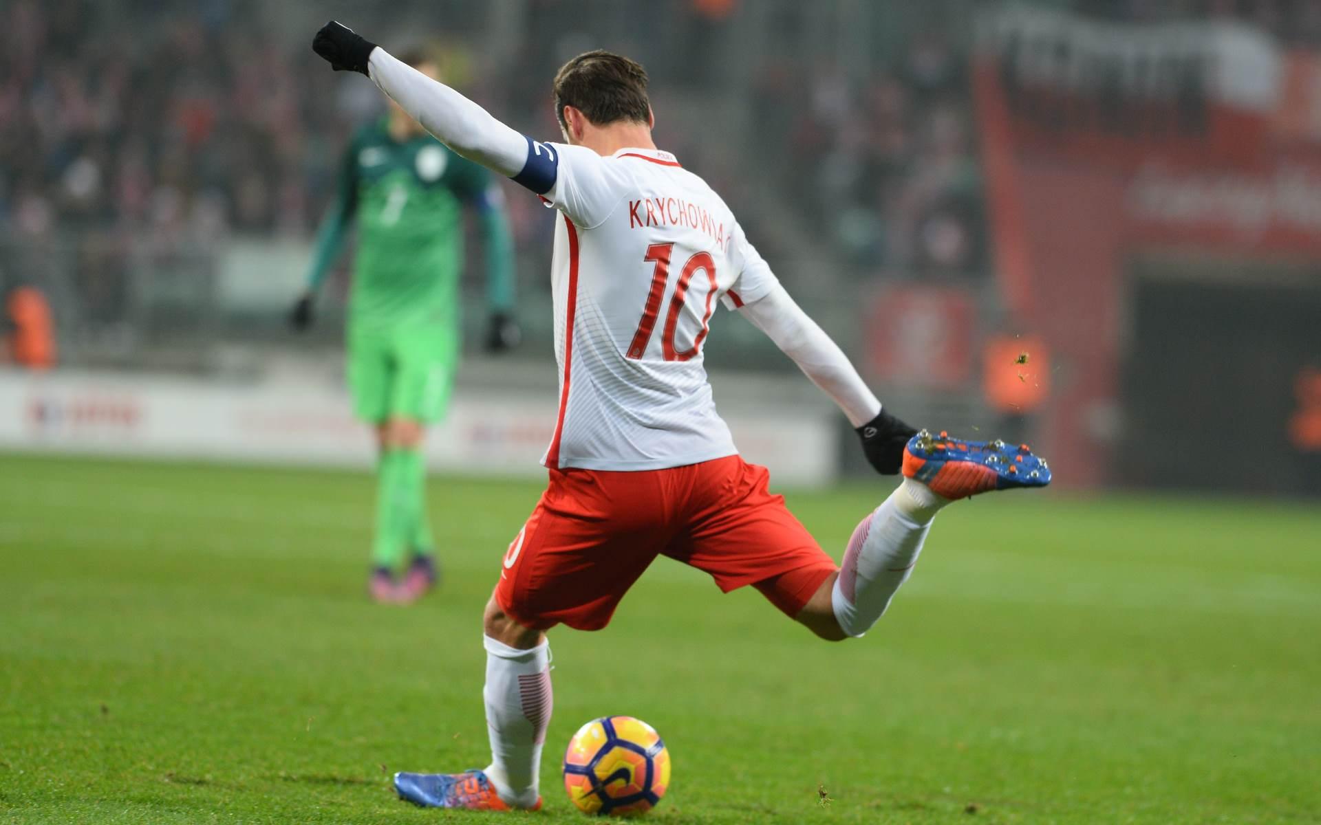 """7926e95b7 Jacek Bąk: Krychowiak powinien odejść z PSG. Rybus? Musi pokazać, że jest  lepszy od """"miejscowych"""""""